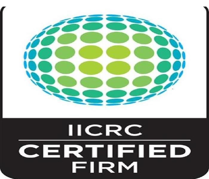 General Choosing an IICRC Certified Restoration Company for Your Water, Fire and Mold Restoration Needs in Newtown, CT